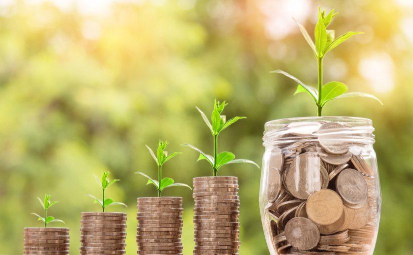 Czy warto jeszcze inwestować w nieruchomości?