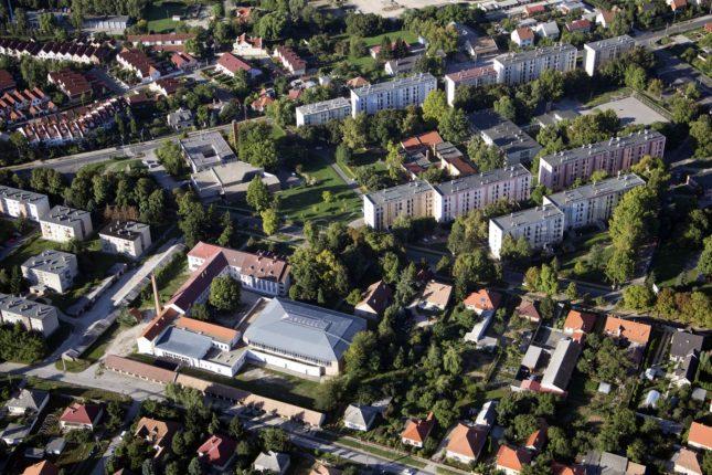 Uwłaszczenie gruntów pod budynkami mieszkalnymi a bonifikaty