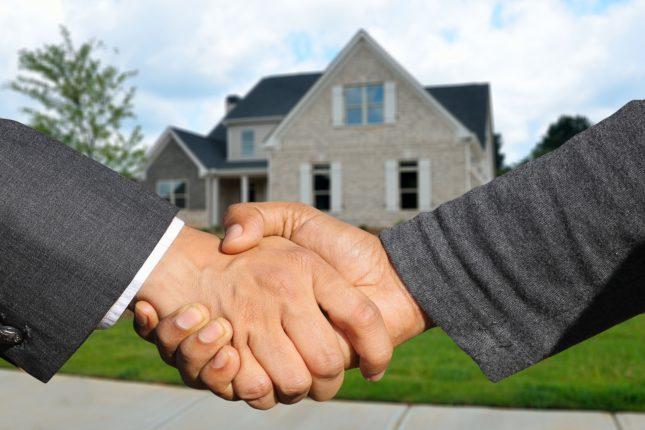 Kupuję mieszkanie - bezpośrednio czy z agentem
