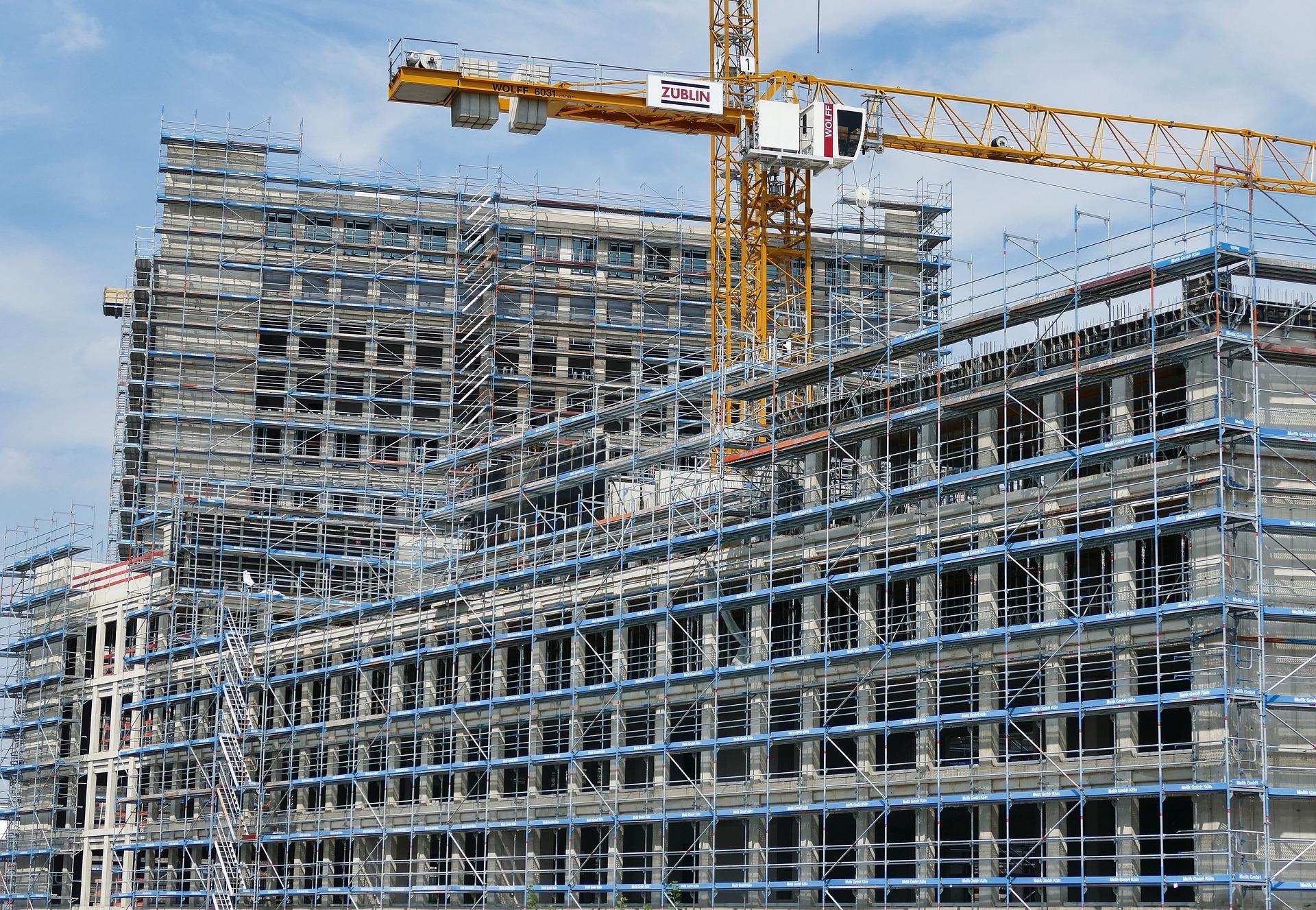 Kupuję mieszkanie od dewelopera - co warto wiedzieć decydując się na zakup mieszkania na rynku pierwotnym?