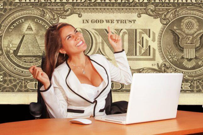 Jak odnieść sukces w biznesie nieruchomości. Franczyza czy własny brand