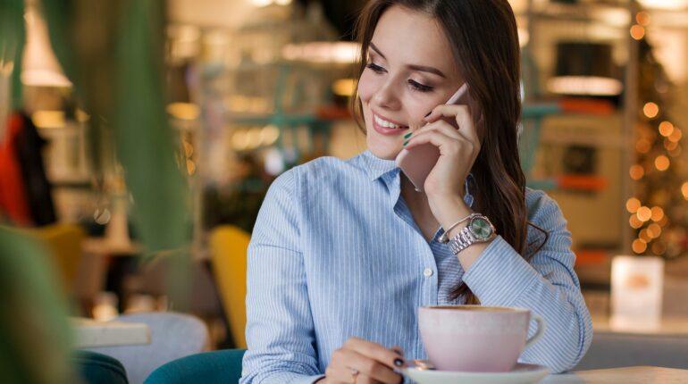 Jak wybrać agencję nieruchomości, w której rozpocząć karierę?