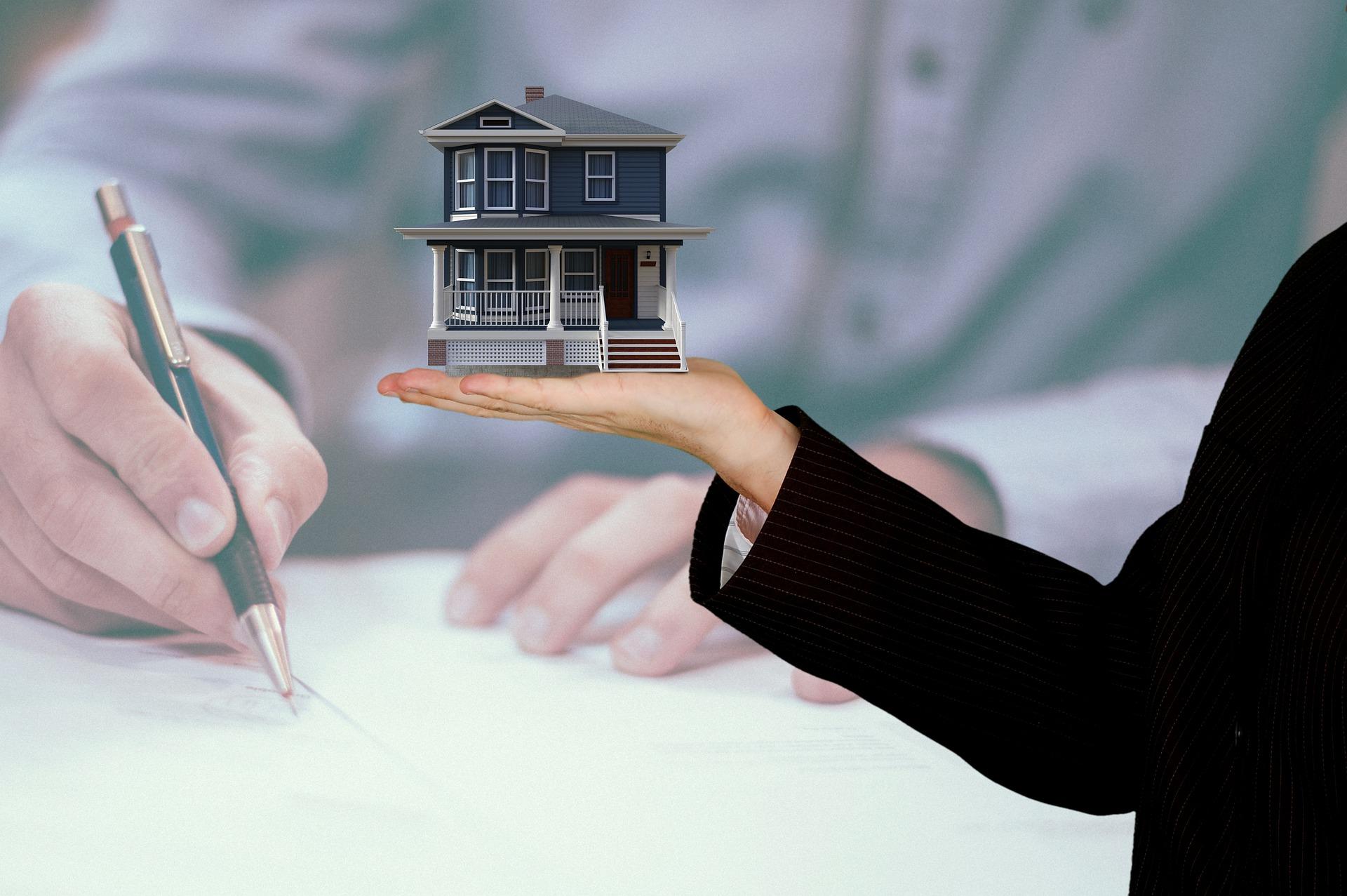Sprzedajesz nieruchomość - co powinieneś wiedzieć